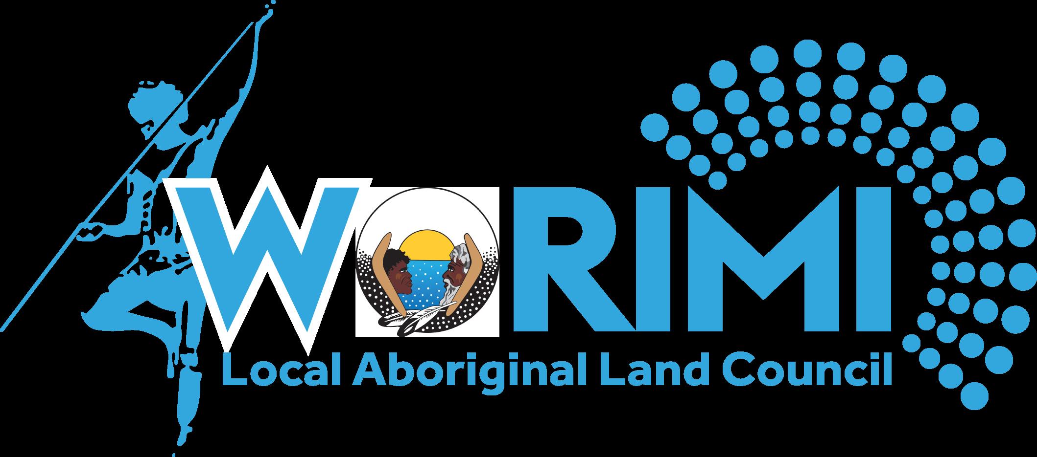 https://alc.org.au/wp-content/uploads/2020/02/D5022-Worimi-Local-Aboriginal-Land-Council-Blue.png