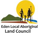 https://alc.org.au/wp-content/uploads/2020/02/Eden_Logo.png