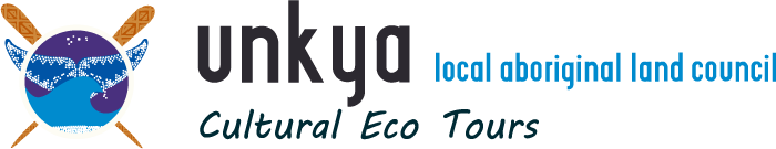 https://alc.org.au/wp-content/uploads/2020/02/Unkya_logo.png