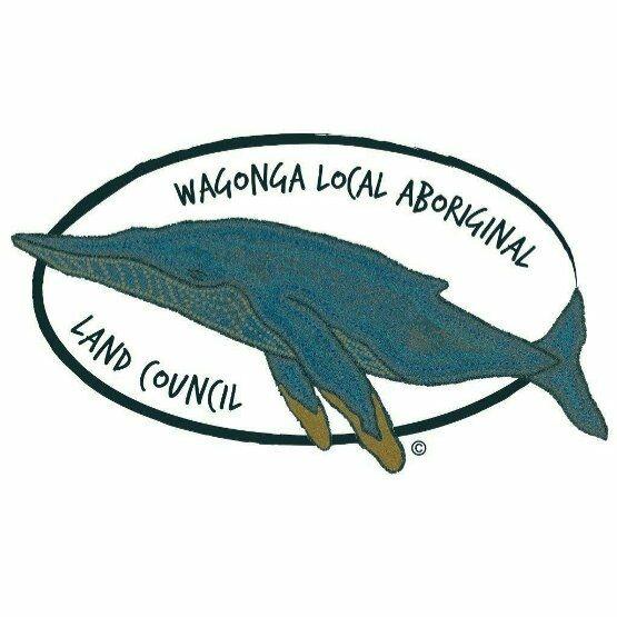 https://alc.org.au/wp-content/uploads/2020/02/Wagonga_Lalc_Logo.jpg