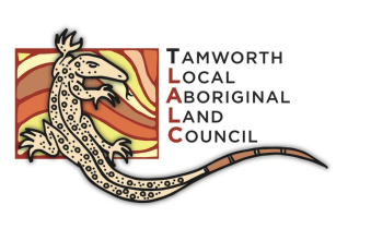 https://alc.org.au/wp-content/uploads/2020/02/tamworth-logo.png