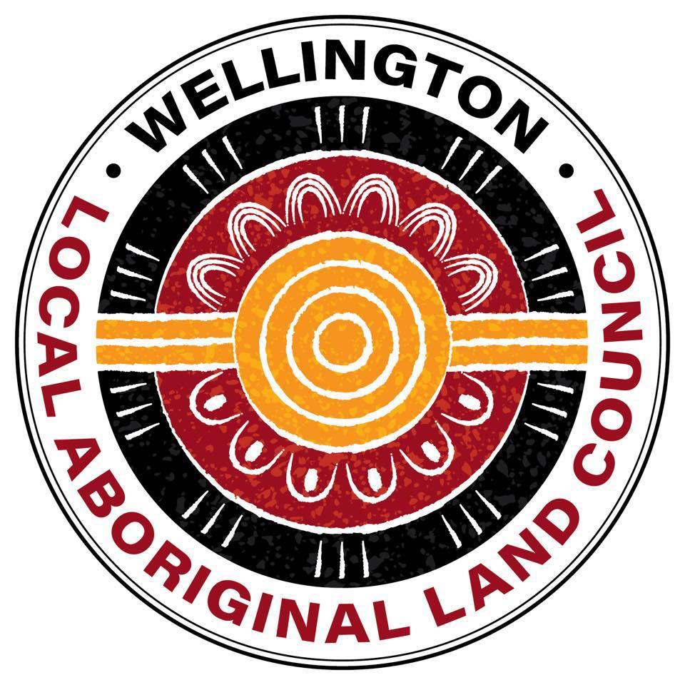 https://alc.org.au/wp-content/uploads/2020/06/Wellington_LALC_Logo.jpg