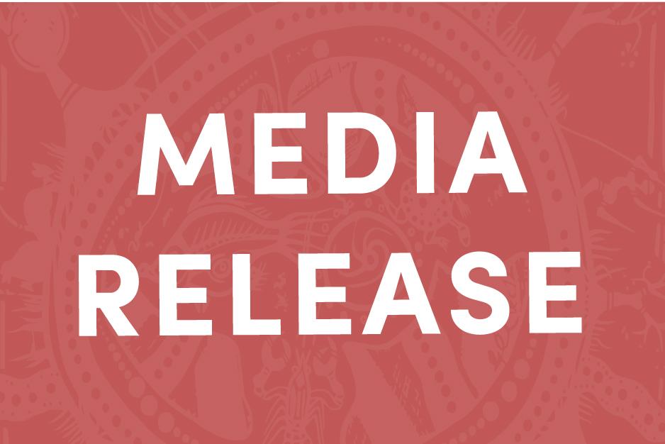 NSWALC Media Release