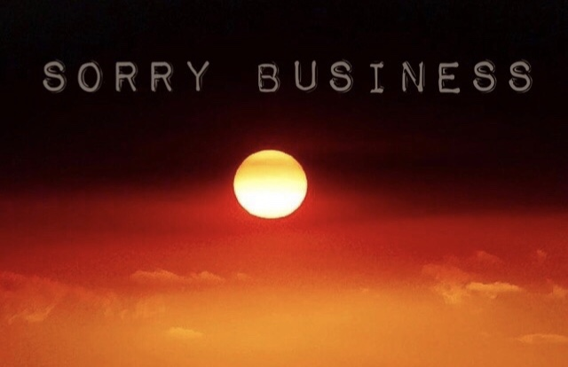 Sorry_business