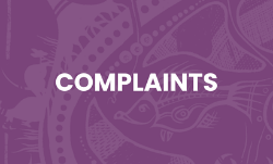 NSWALC-web-menu-tile-Complaints-V2