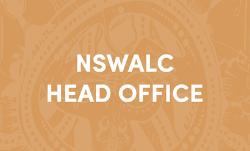 NSWALC-web-menu-tile-NSWALC Head Office