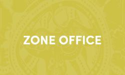 NSWALC-web-menu-tile-Zone Office